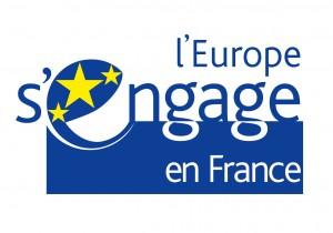 Europe_engage_France_quadri