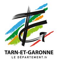 Logo_Tarn-et-Garonne_2015
