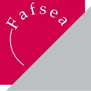fafseaC