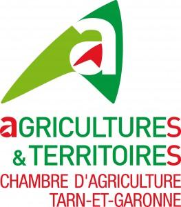 logo_CA_Tarn_Garonne_RVB